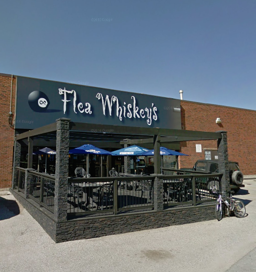 Flea_Whiskeys_Cafe_and_Billiards_Winnipeg-LOCATION